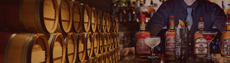Phân phối Rượu Bia Nhập Khẩu Chính Hãng TpHcm