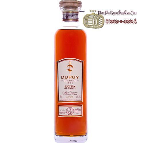 Rượu Dupuy Cognac Extra [HT]
