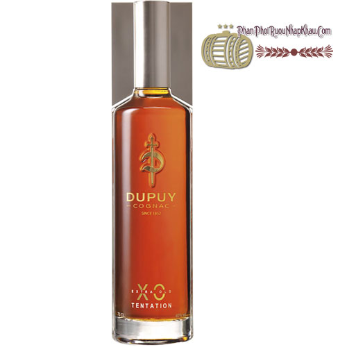 Rượu Dupuy Cognac XO [HT]