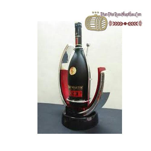 ruou-remy-martin-vsop-3000ml-co-ke-va - phanphoiruounhapkhau.com