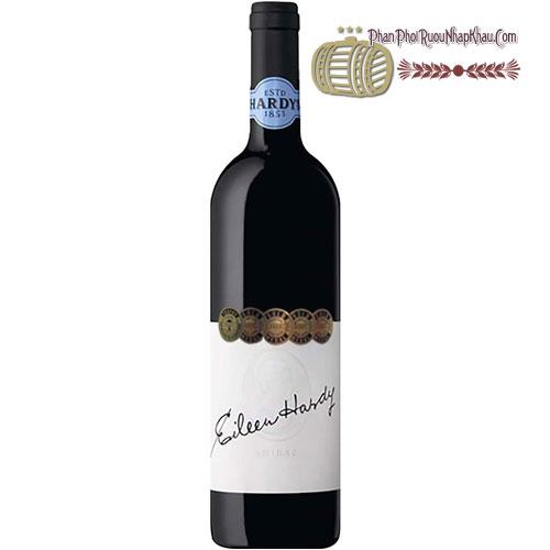 Rượu vang Eileen Hardy [HT]