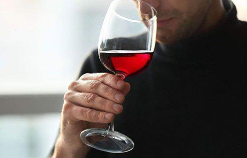 rượu vang chile bao nhiêu độ