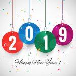 Quà Biếu Tết 2019: Nên tặng gì cho thật ý nghĩa?