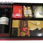 Rượu Vang Chile Santa Alicia – Vang Ngoại Nhập Chất Lượng Cao