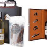 Rượu Vang Chile Santa Gloria – Vang Ngoại Nhập Chính Hãng
