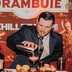 Rượu Drambuie – Rượu Mùi Quyến Rũ Ngây Ngất Khó Quên