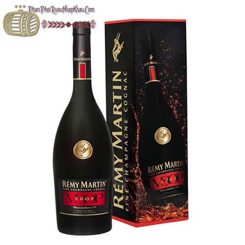 remy martin vsop 750ml