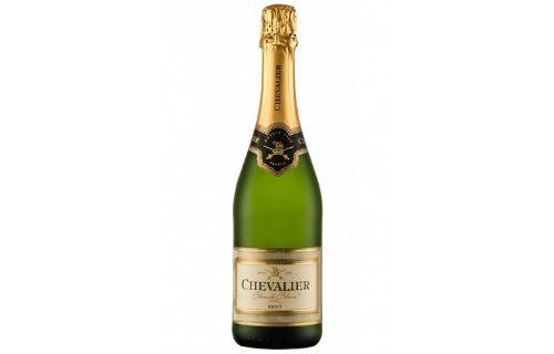 Rượu vang Chevalier