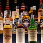 Các loại whisky và cách thưởng thức whisky đúng chuẩn