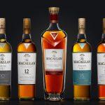 Thưởng thức rượu Macallan thế nào là chuẩn