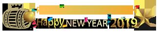 Logo Rượu xách tay - Rượu ngoại thanh niên 2019